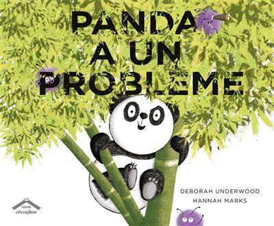 Panda à un problème