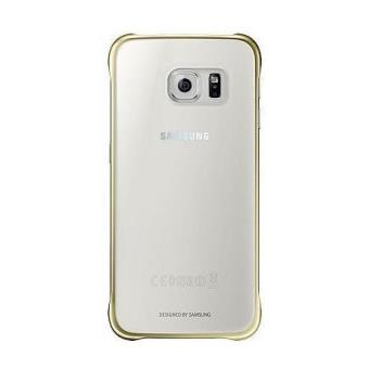 coque samsung galaxy s6 or