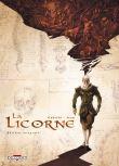 La Licorne - Intégrale T1 à