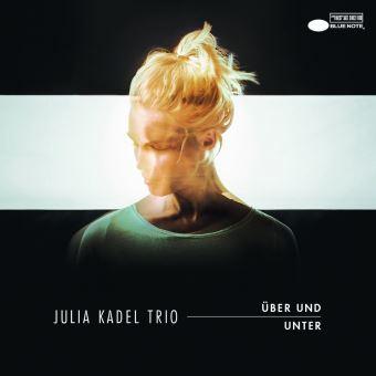 Julia Kadel