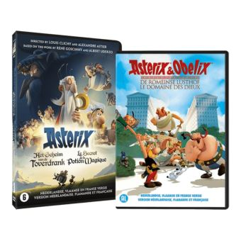 Asterix-box-BIL