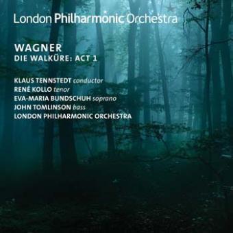 Wagner : La Valkyrie, Acte I