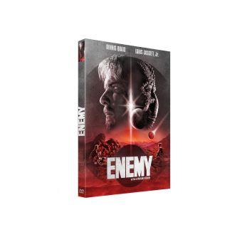 ENEMY-FR