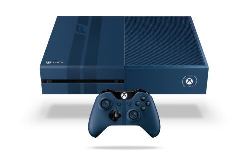 Xbox One Fnac
