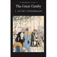 Ever Faith Cristal Autrichien Gatsby Inspir/é Mari/é Peigne Parures de 2 Pi/èces Clair