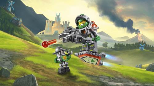 Lego® Nexo Lego® Nexo Knights Nexo Lego® Lego® Knights Lego® Knights Knights Nexo JcF3Tl1K