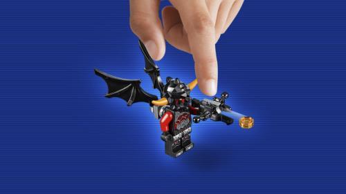 Lego® Nexo Nexo Knights Knights Nexo Lego® Knights Lego® Nexo Lego® PZXuki