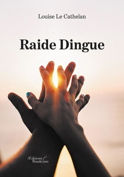 Raide Dingue