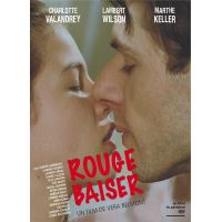 Rouge baiser DVD