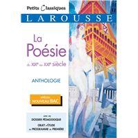 Petits Classiques Larousse Livres Bd Collection Petits