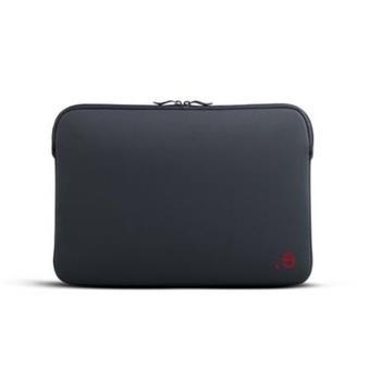 a9c2cb7634 Sac Be.ez La Robe pour Apple MacBook 12