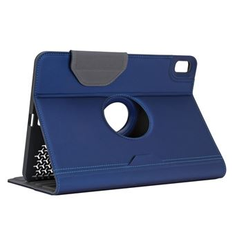 """Targus Versavu 11"""" Ipad Pro Blue THZ74402GL"""