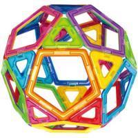 Jeu de construction magnétique - Idées et achat Jeux de