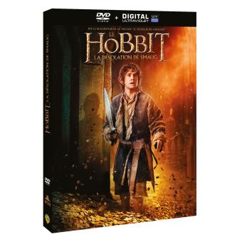 Bilbo le HobbitHobbit - The Desolation Of Smaug