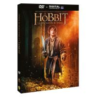 Le Hobbit : La désolation de Smaug DVD