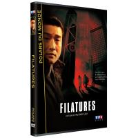 Filatures - DVD
