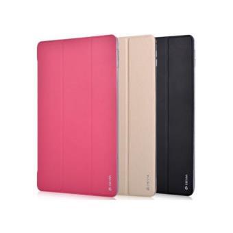 "Devia Light Grace Case iPad Pro 12,9"" Pink Red"