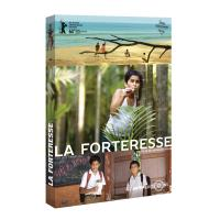 La forteresse DVD