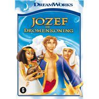 Joseph: De dromenkoning-NL