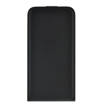 BLUEWAY FLIPCOVER IPHONE 4S BLACK
