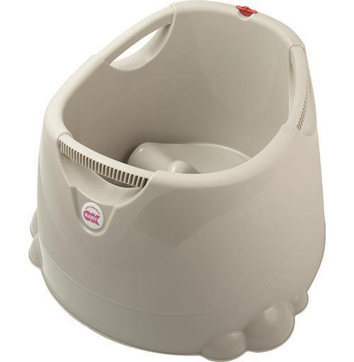 Babysun - Siège de bain pour douche - Opla