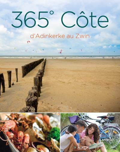 365° Côte