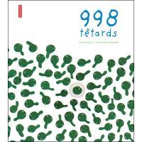 998 tétards