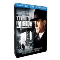 Il était une fois en Amérique - Combo Blu-Ray + DVD - Edition Prestige