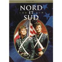 Nord et sud 1