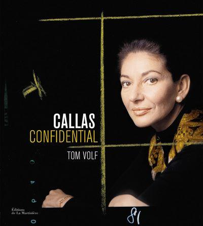 Callas-confidential.jpg