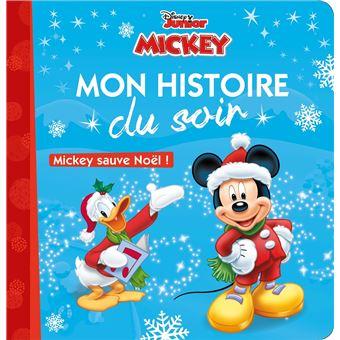 MickeyMickey minnie standard character