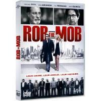 Rob the mob DVD
