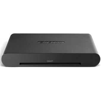 Sitecom USB 2.0 ID Card Reader