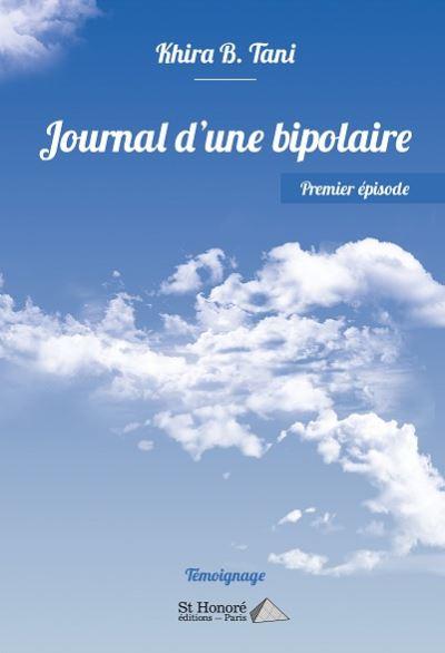Journal d'une bipolaire