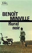 Rural noir