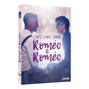 Roméo & RoméoRoméo & Roméo DVD