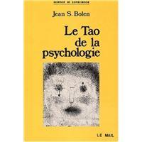 Le Tao de la psychologie