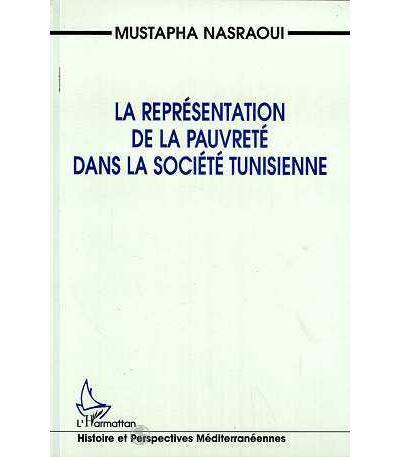 Representation de la pauvrete dans la societe tunisienne