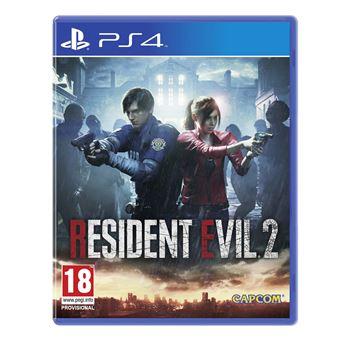 "<a href=""/node/43605"">Resident Evil 2</a>"