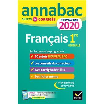 Exemples de dissertation - Bac de français