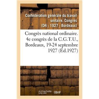 Site De Rencontre Cougar Gratuit Et Snap Filles Chaudes, Agnicourt-et-Sechelles