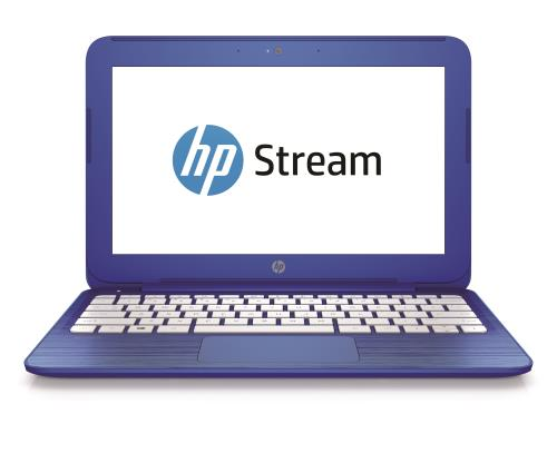 PC Ultra-Portable HP Stream Notebook 11-r000nf 11.6