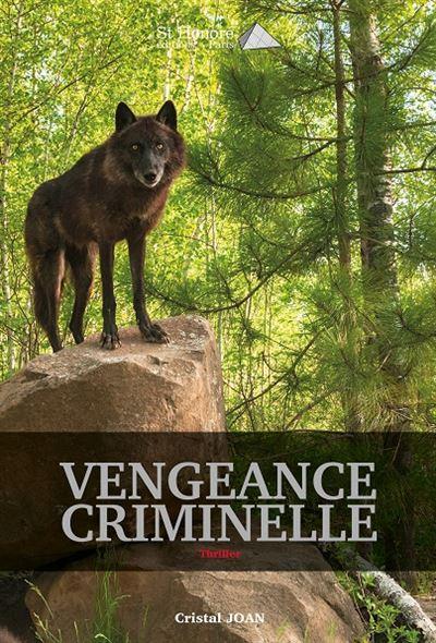 Vengeance criminelle