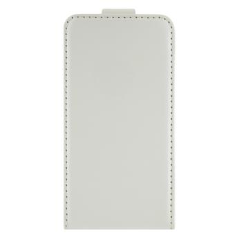 BLUEWAY FLIPCOVER IPHONE 4S WHITE
