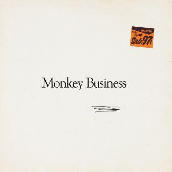 MONKEY BUSINESS/LP