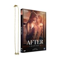 After Chapitre 1 DVD