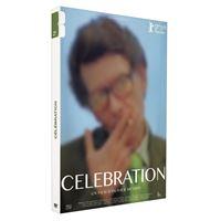 Célébration DVD