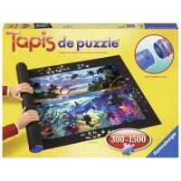 Tapis de puzzle 300-1500 pièces Ravensburger