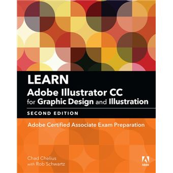 learn adobe dreamweaver cc for web authoring adobe certified associate exam preparation adobe certified associate aca