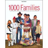 1000 familles